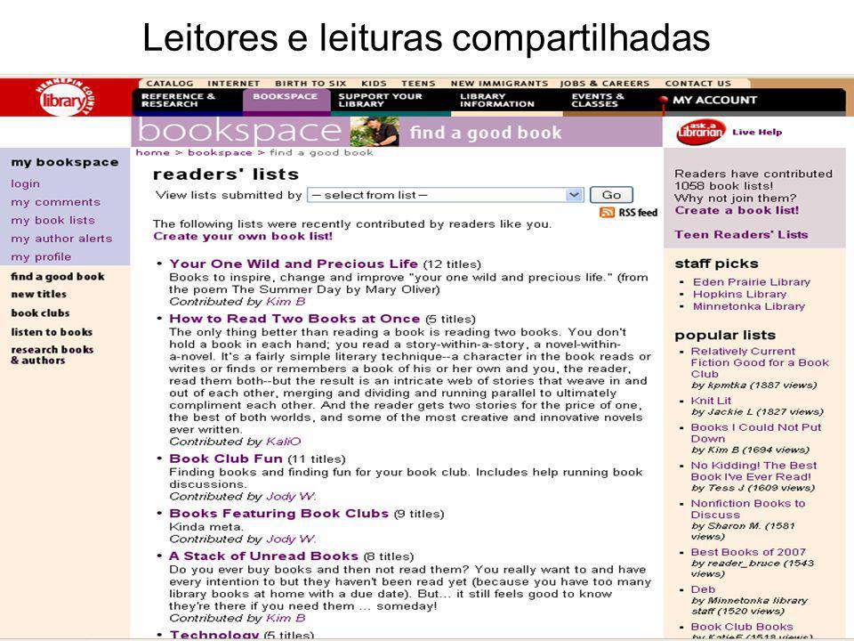 Para localizar com o mapa interativo http://www.lib.ncsu.edu/liblocations / http://www.lib.ncsu.edu/liblocations /