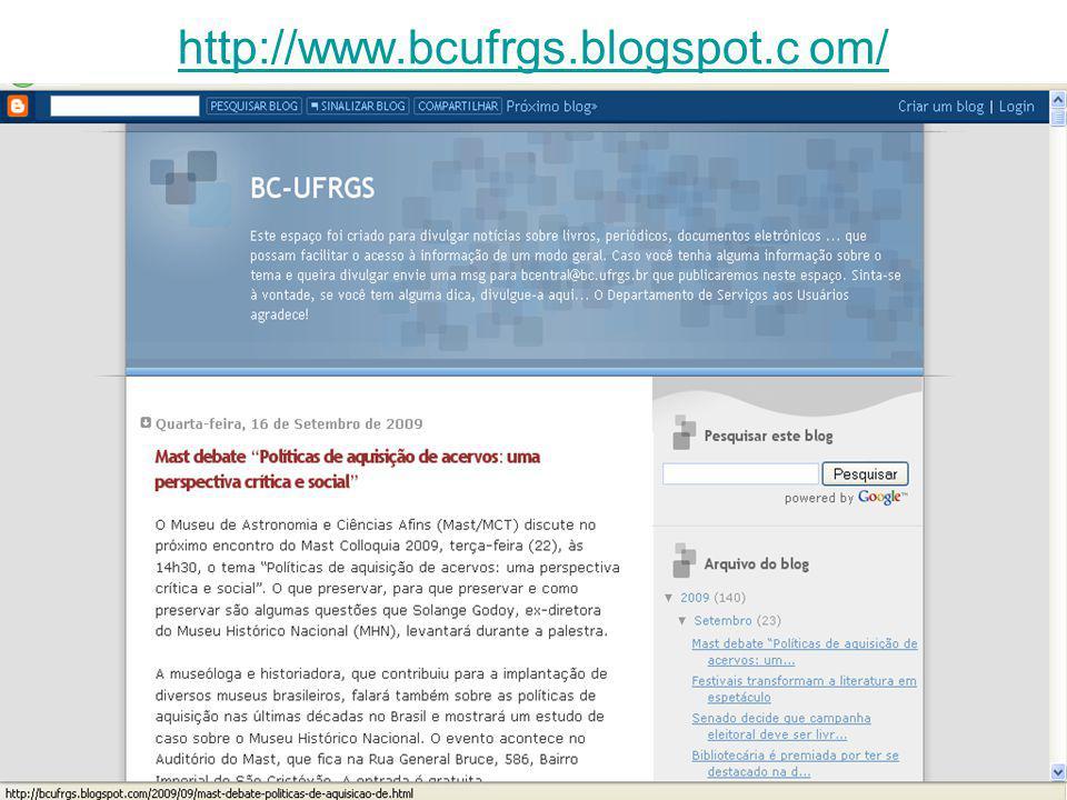 http://www3.pucrs.br/portal/page/portal/biblioteca/Capa