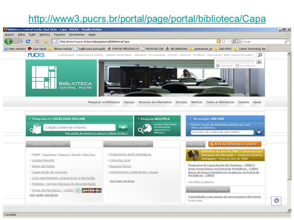 http://www3.pucrs.br/portal/page/portal/biblioteca/Capa
