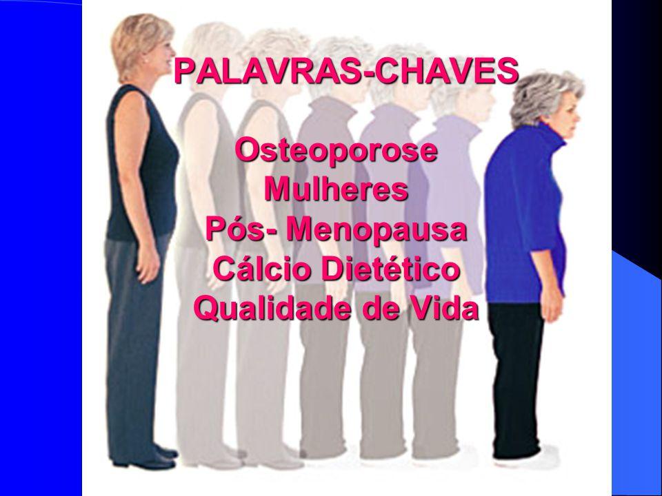 RECURSOS DE BUSCA http://www.google.com.br http://www.yahoo.com.br http://www.altavista.com.br http://www.cnpq.br (Conselho Nacional de Desenvolvimento Científico e Tecnológico)