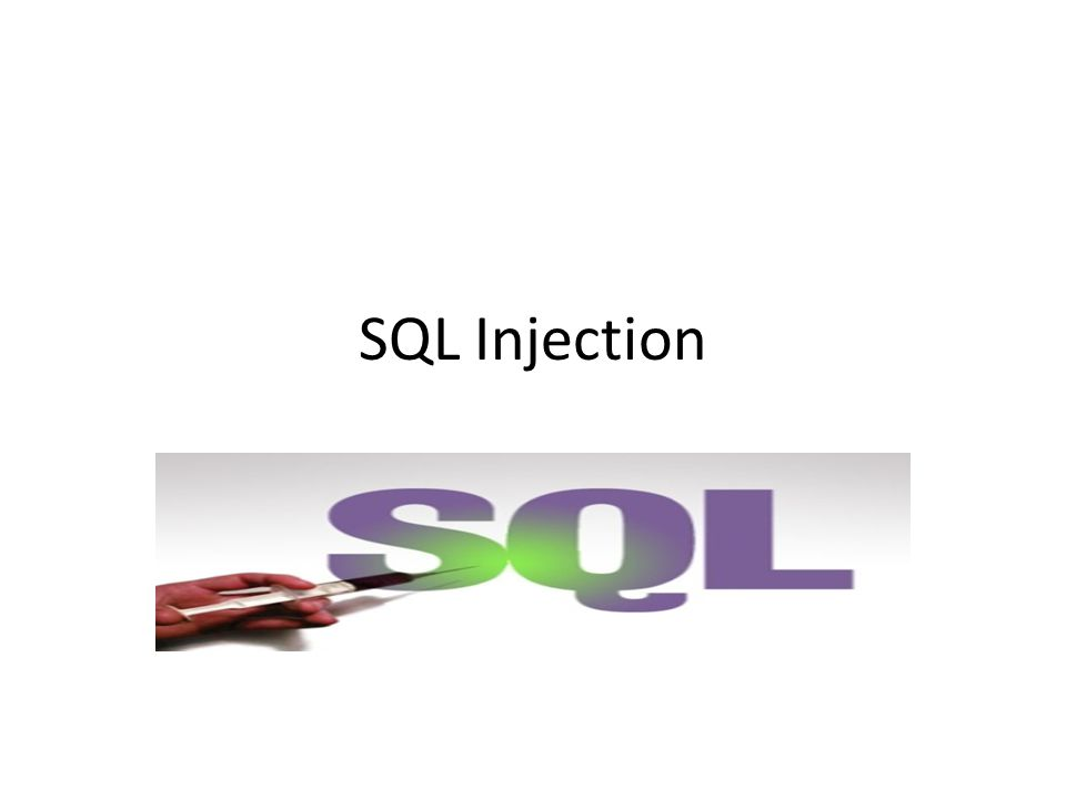 Outras ferramentas de auditoria BD DB Audit Free Edition – ferramenta de auditoria e análise de segurança para bancos de dados Oracle, Sybase, DB2, MySQL e Microsoft SQL Server.