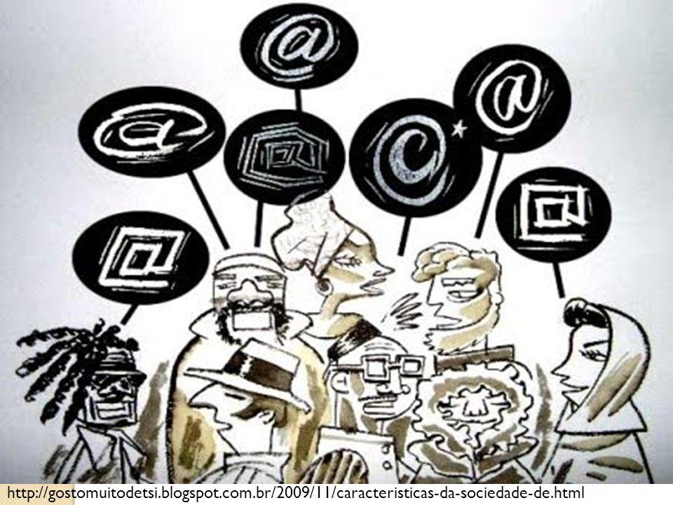 http://gostomuitodetsi.blogspot.com.br/2009/11/caracteristicas-da-sociedade-de.html