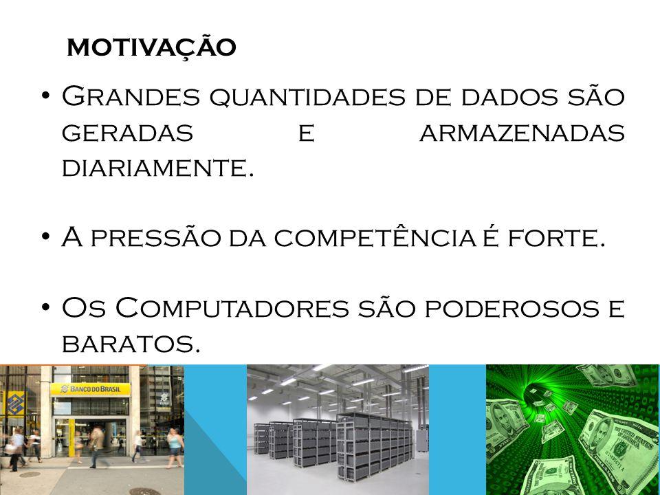 APLICAÇÃO EM BINARIZAÇÃO DE IMAGENS DIGITAIS