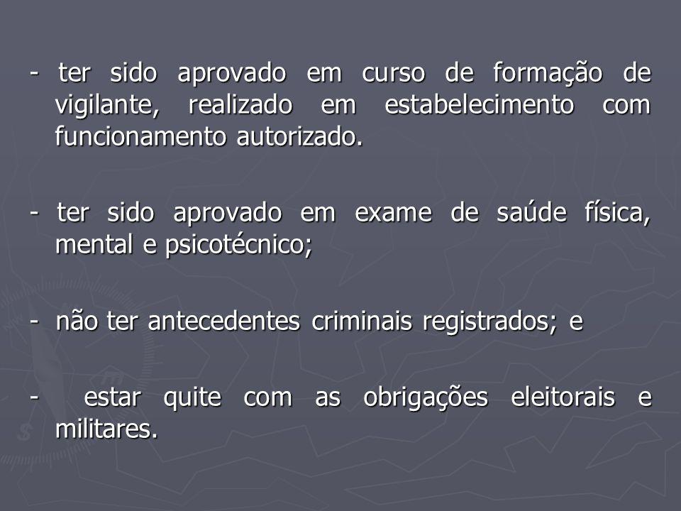Ofício Circular nº 15/2005/CGGP/MEC Ofício Circular nº 15/2005/CGGP/MEC DESCRIÇÃO SUMÁRIA DO CARGO: DESCRIÇÃO SUMÁRIA DO CARGO: Exercer vigilância nas entidades, rondando suas dependências e observando a entrada e saída de pessoas ou bens, para evitar roubos, atos de violência e outras infrações à ordem e à segurança.