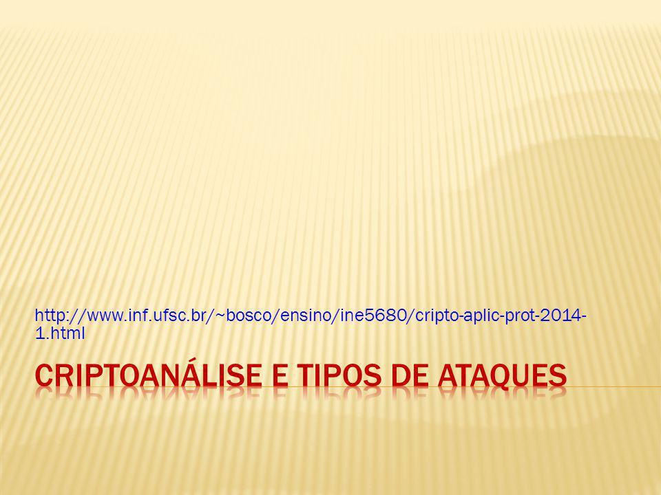http://www.inf.ufsc.br/~bosco/ensino/ine5680/cripto-aplic-prot-2014- 1.html