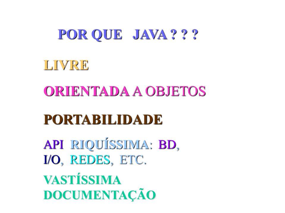 import java.io.*; public class Main { public static void main ( String [] args ) { Thrfonte fonte; Thrdestino destino; ObjMsg objmsg; try { PipedOutputStream pontaEscreve = new PipedOutputStream(); PipedInputStream pontaLe = new PipedInputStream( pontaEscreve ); objmsg = new ObjMsg( 20 ); fonte = new Thrfonte ( pontaEscreve, objmsg ); destino = new Thrdestino ( pontaLe ); destino.start(); fonte.start(); } catch ( Exception e ) {} }