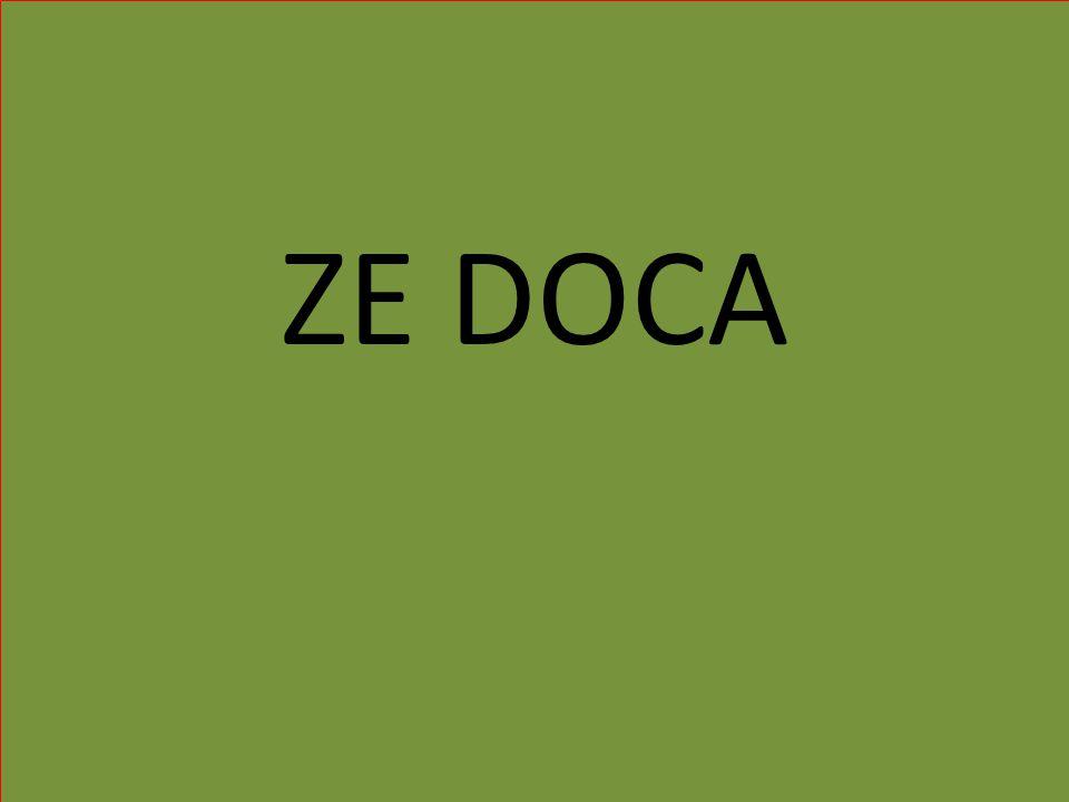 ZE DOCA