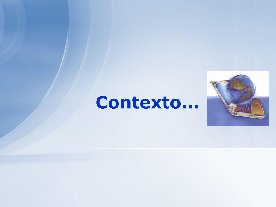 Contexto...