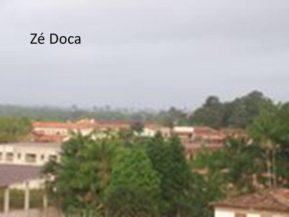 Participantes: Cleonice dos Santos Machado Edna Freitas