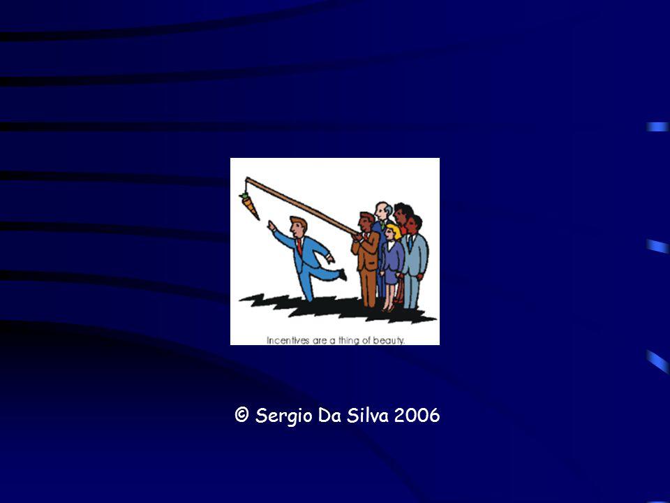 © Sergio Da Silva 2006