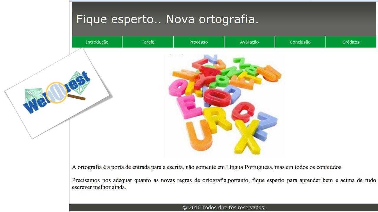 http://vm-rexlab.led.ufsc.br:8080/more/index.jsp