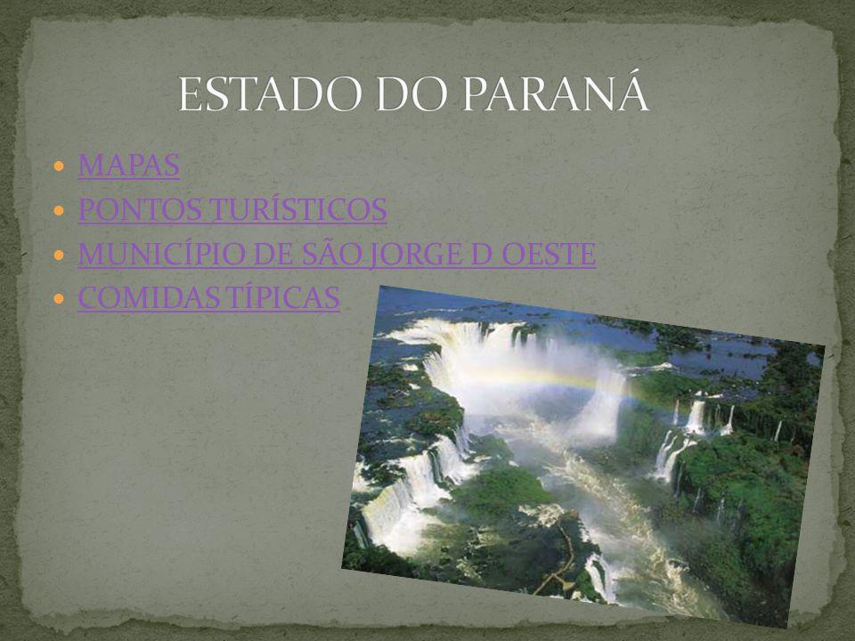 BRASIL... Meu Brasil brasileiro... Um país de muitas riquezas, mas a maior riqueza é o povo.