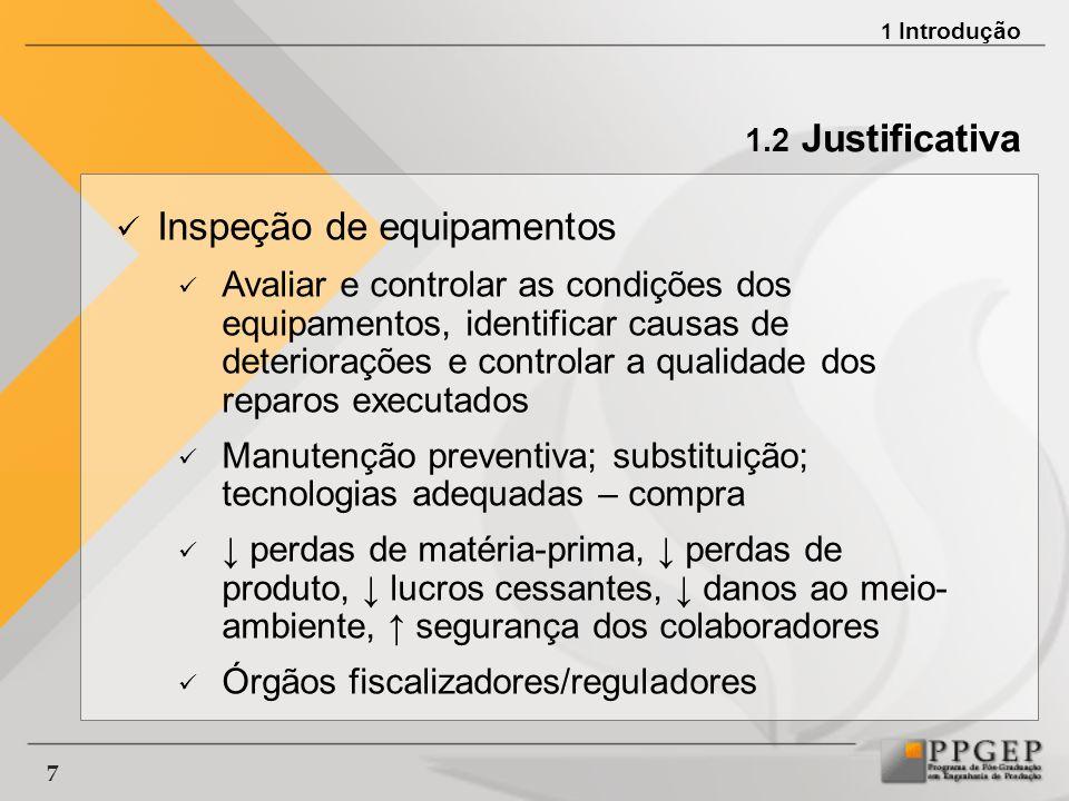 28 2 Distribuição da matriz amostral no tempo – Fase 2 3 Alocação de recursos humanos para execução da matriz amostral – Fase 3