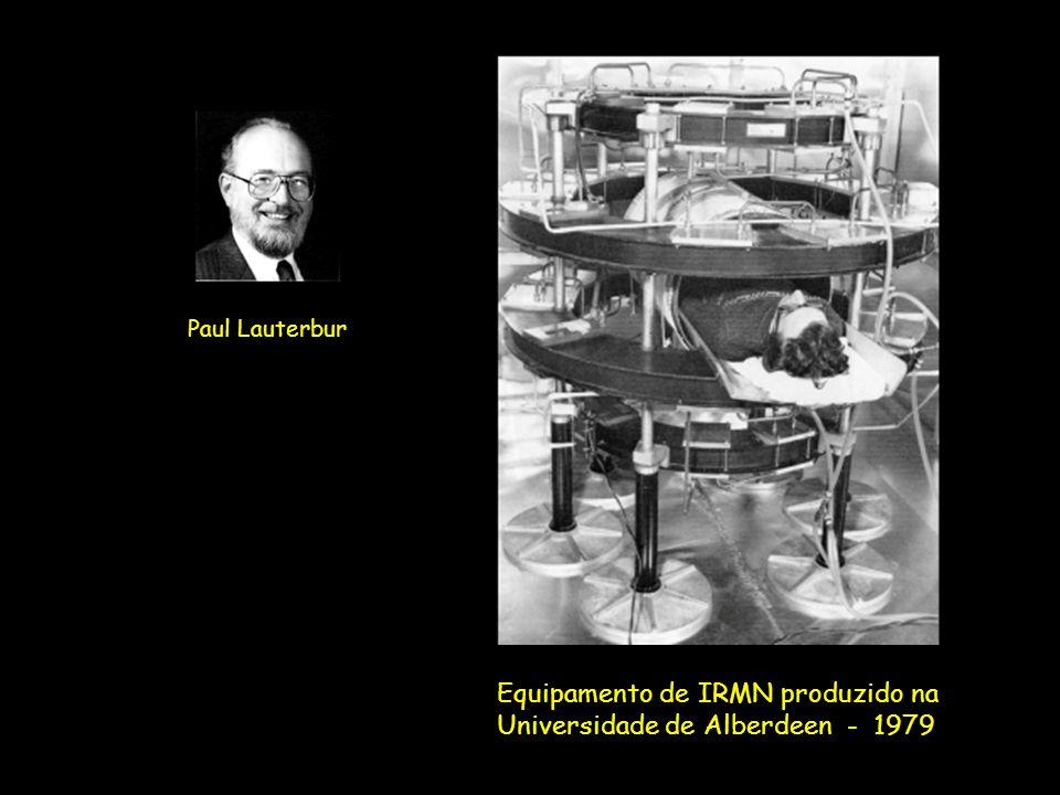Magnetismo Nuclear Tecido Humano Moléculas Átomos Carbono Fósforo Cálcio Hidrogênio Flúor Sódio Potássio Nitrogênio Átomos Eletrosfera Elétrons Núcleo Prótons e Nêutrons