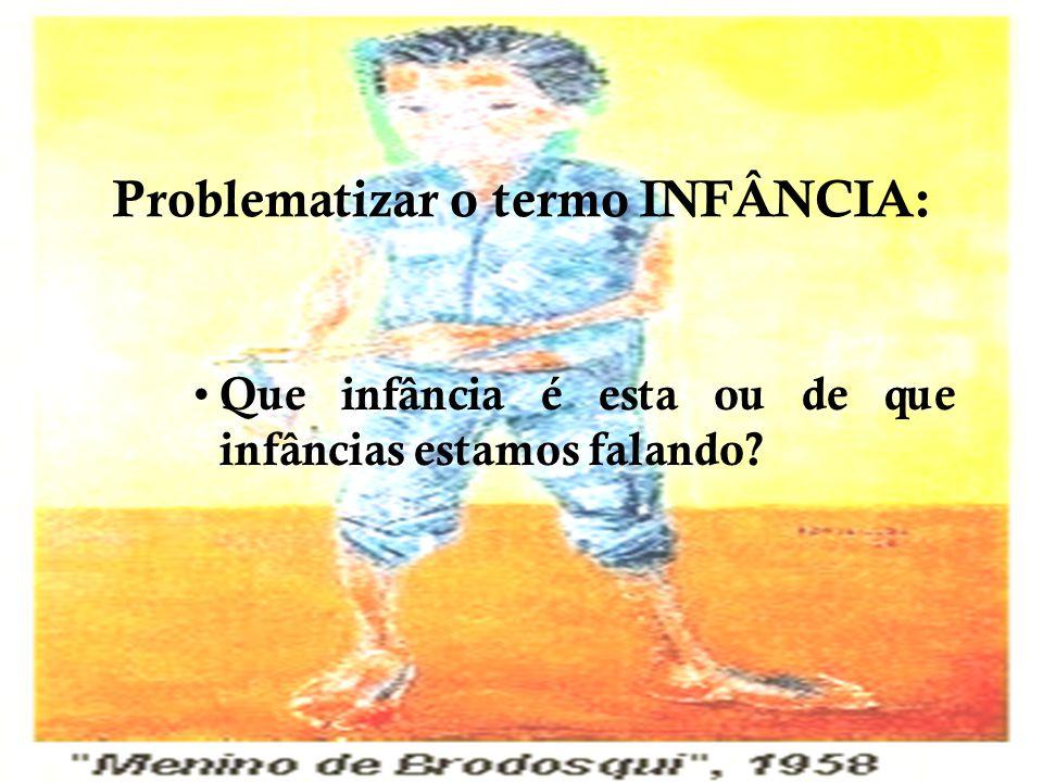 Autonomia e governo de si Sujeito de aprendizagem, aprendizagem do sujeito Leni Vieira Dornelles