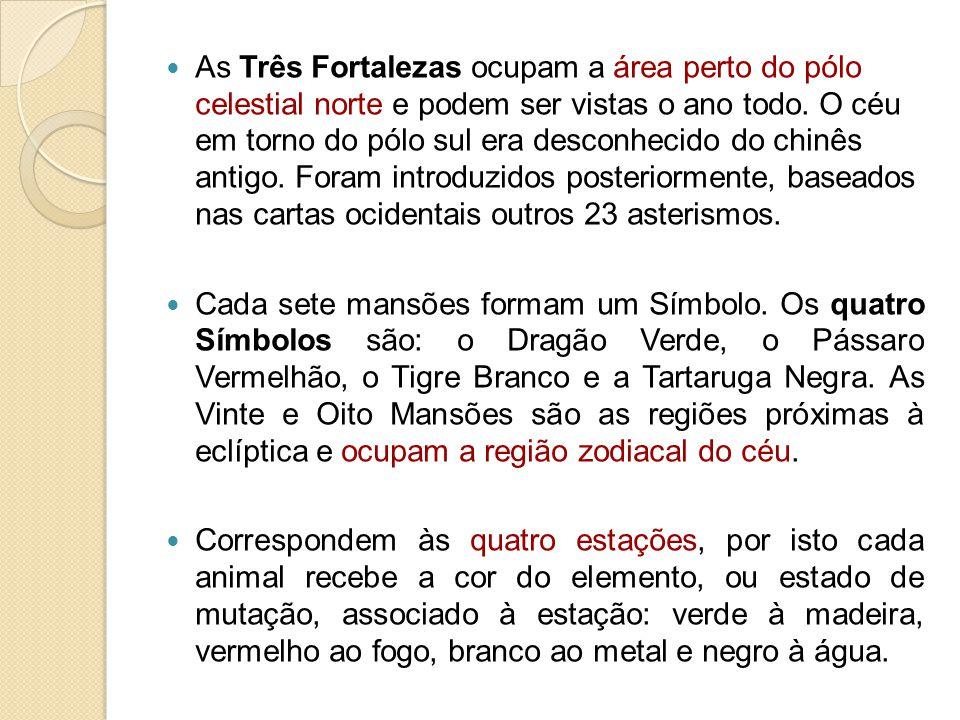 A Constelação da Anta – (Tapii - A constelação da Anta fica entre as constelações ocidentais de Cefheus, Cassiopeia, Lacerda e Cygnus)