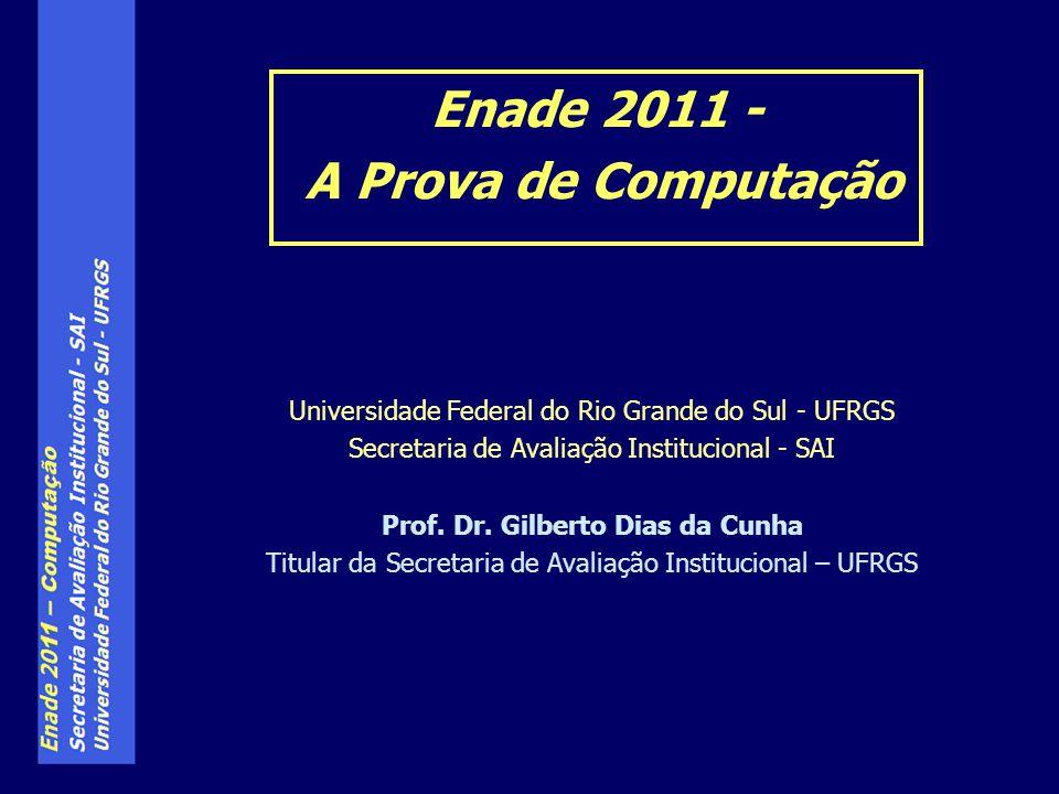 e) Linguagens Formais e Autômatos, Compiladores e Computabilidade (Gramáticas.