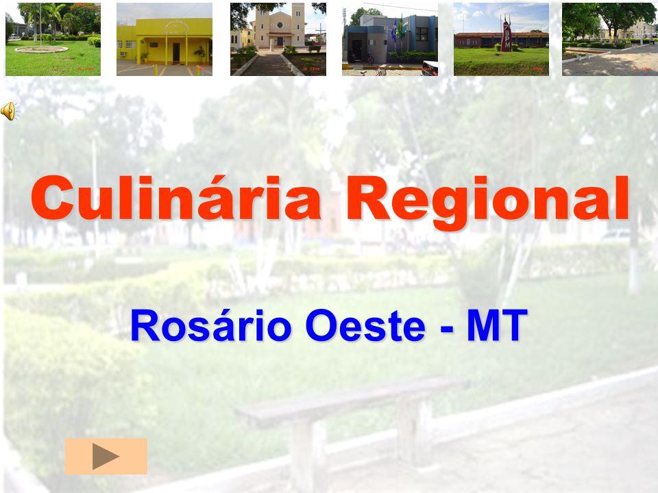A região Centro Oeste do Brasil, é caracterizada pela quantidade de rios e espécies de peixes que possuem.