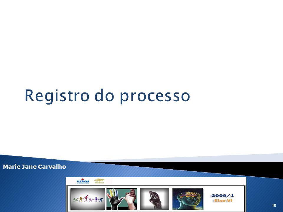 Marie Jane Carvalho 16