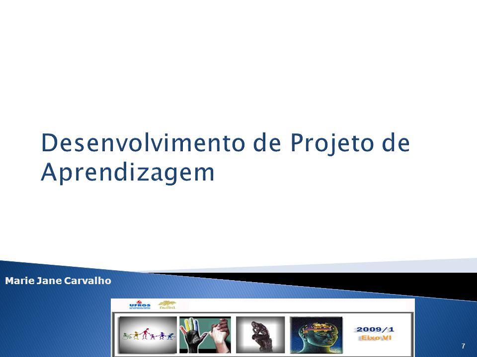 Marie Jane Carvalho 7