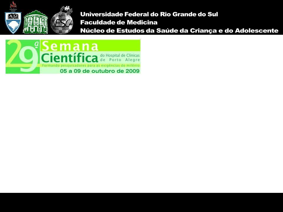 A estrutura IMRaD Formatação de Artigos Científicos:
