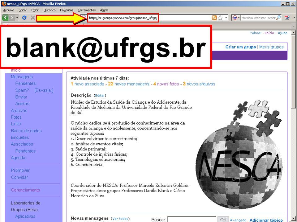 blank@ufrgs.br