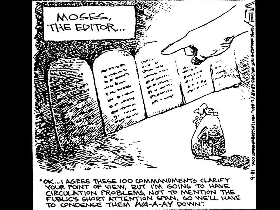 Resumo ou abstract Título Questões de frente (e fundos…) Formatação de Artigos Científicos: Palavras-chave ou descritores Obedeça as normas.