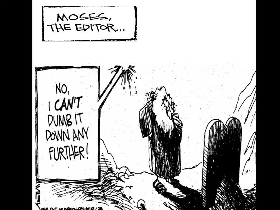 Em resumo… Formatação de Artigos Científicos: Não seja como o Calvin… busque sempre o:
