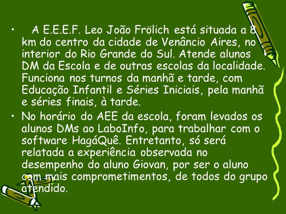 A E.E.E.F.