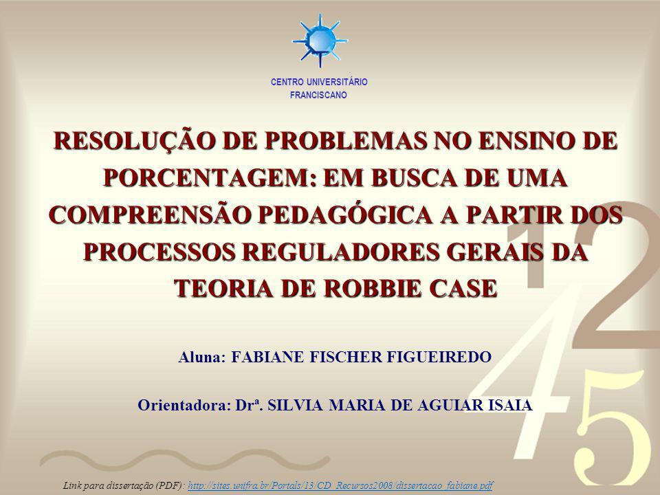 Problema 5 5.