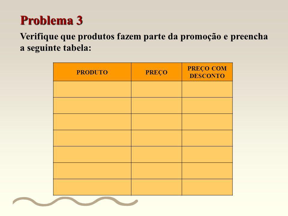 Fazer 2 slides RESOLUÇÃO DE UMA DUPLA DE ALUNOS ESQUEMA REPRESENTATIVO DA RESOLUÇÃO DE DUPLA DE ALUNOSUMA ESQUEMA REPRESENTATIVO DA RESOLUÇÃO DE UMA D