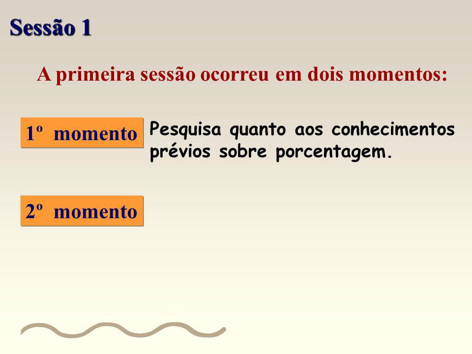 Porto Alegre Pantano Grande A escolha do panfleto se deu pelo fato de que mencionava em seu conteúdo o desconto de 20% em vestuários de moletom.