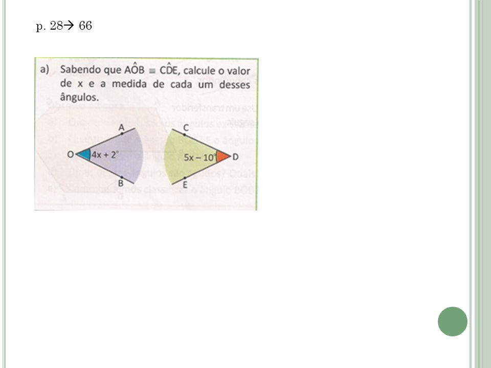 p. 28 66