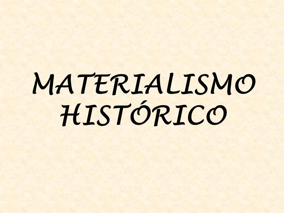 O Positivismo no Brasil O positivismo exerceu grande influência no pensamento latino- americano. 1876- Sociedade Positivista do Brasil 1881 – Igreja e