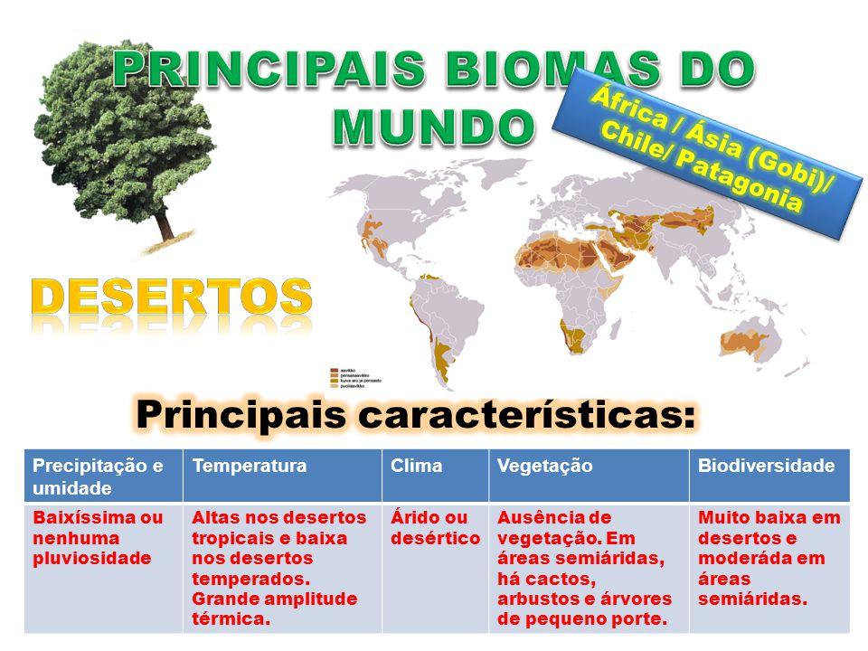 Mato Grosso e Mato Grosso do Sul A proximidade com a Amazônia e com o Cerrado faz com que o Pantanal apresente algumas formações vegetais próximas às da Amazônia, como as que aparecem em terrenos alagados, e outras parecidas com as do cerrado, como nos campos não inundados ou nas matas de galeria.
