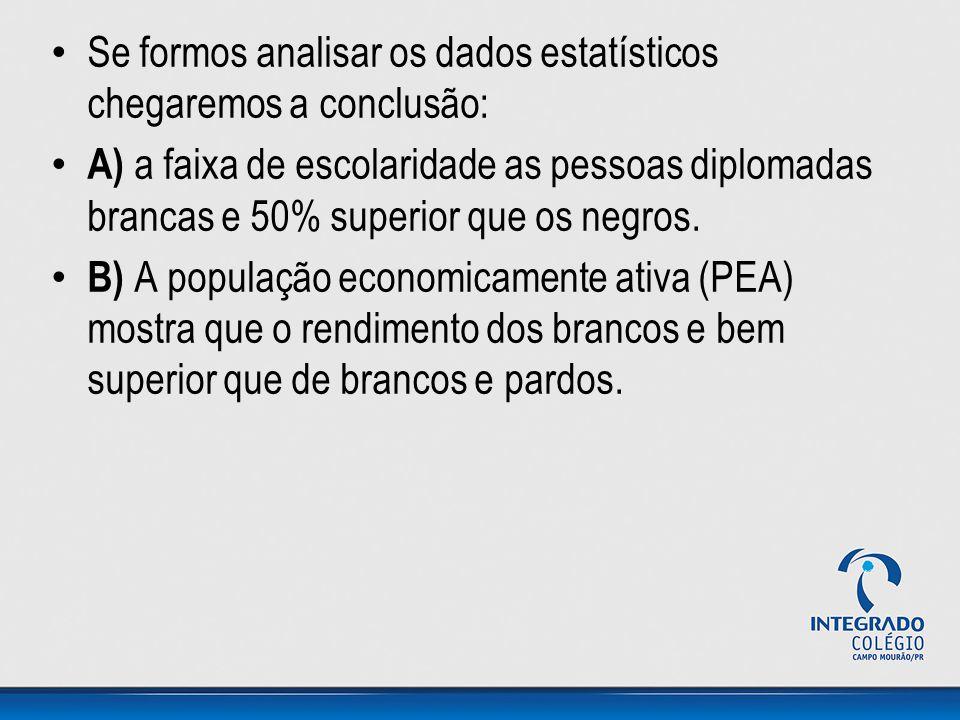 Formação do povo brasileiro A mestiçagem e uma palavra que caracteriza a população brasileira, ela e tão presente no dia-dia que nem reparamos ela.