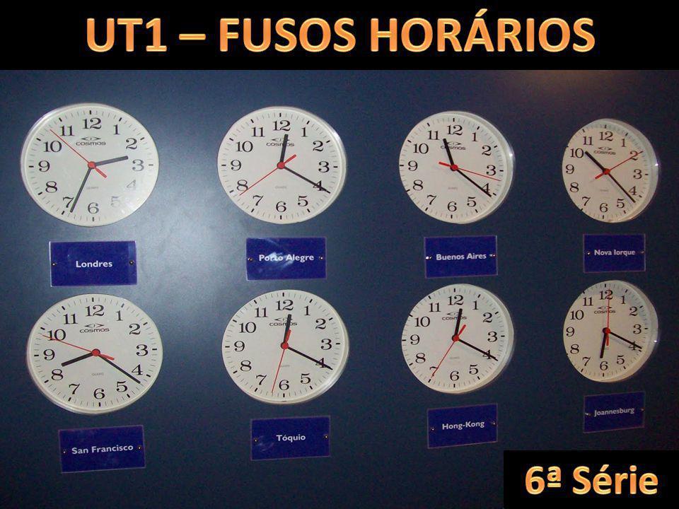 03) Um avião saiu de Rio Branco (AC) com destino a São Luis (MA) às 14h00 de uma linda tarde de verão.