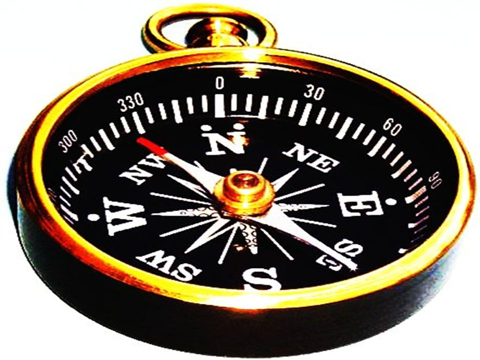 Tipos de hora: Hora legal – tem por base o meridiano de Greenwich.