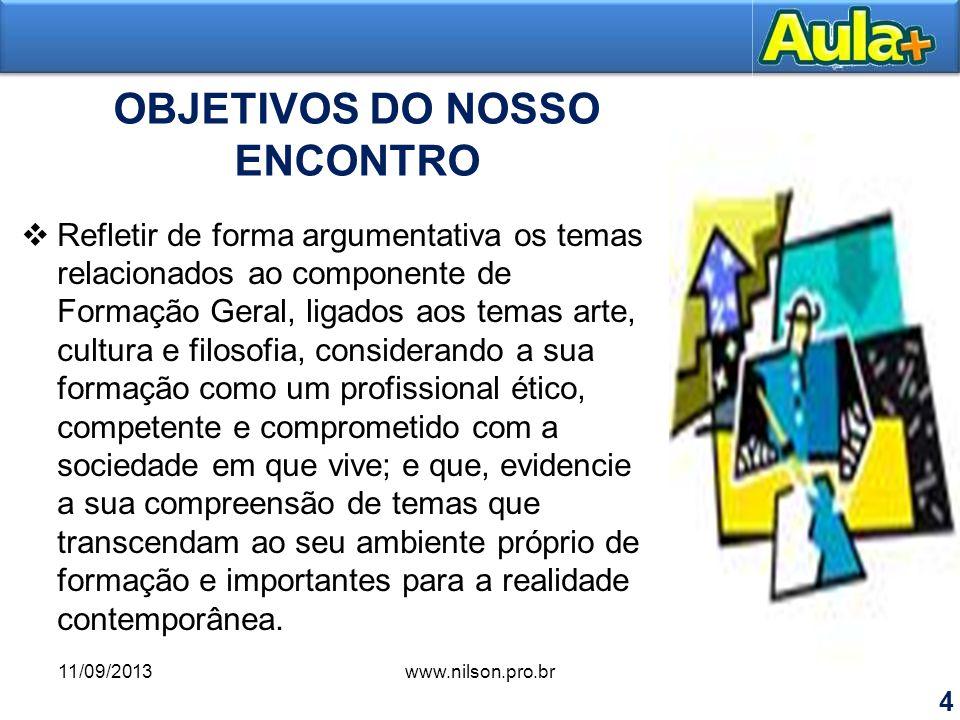 ARTE ROMANA gutoarqdesigner.blogspot.com 11/09/2013www.nilson.pro.br 24AULA 2