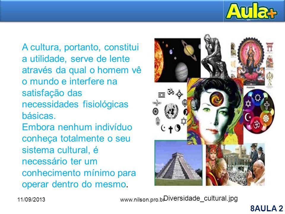 2anoemotiva.blogspot.commovimentoeartnouveau.blogspot.com 11/09/2013www.nilson.pro.br 39AULA 2
