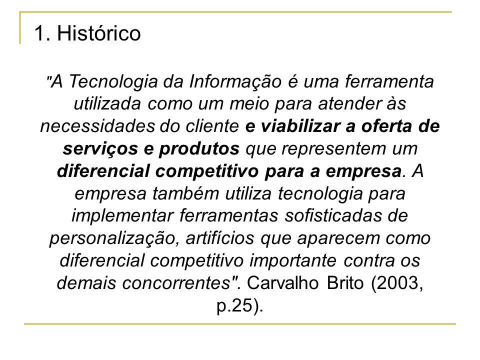 2. A estrutura computacional Software – Arquitetura. Software Livre x Software Proprietário.