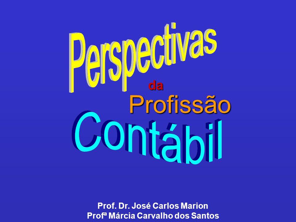 Universidade CândidoMendes Cândido Mendes Campos