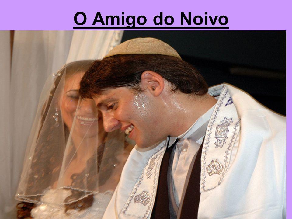 pra.regina Texto Base A noiva pertence ao noivo.