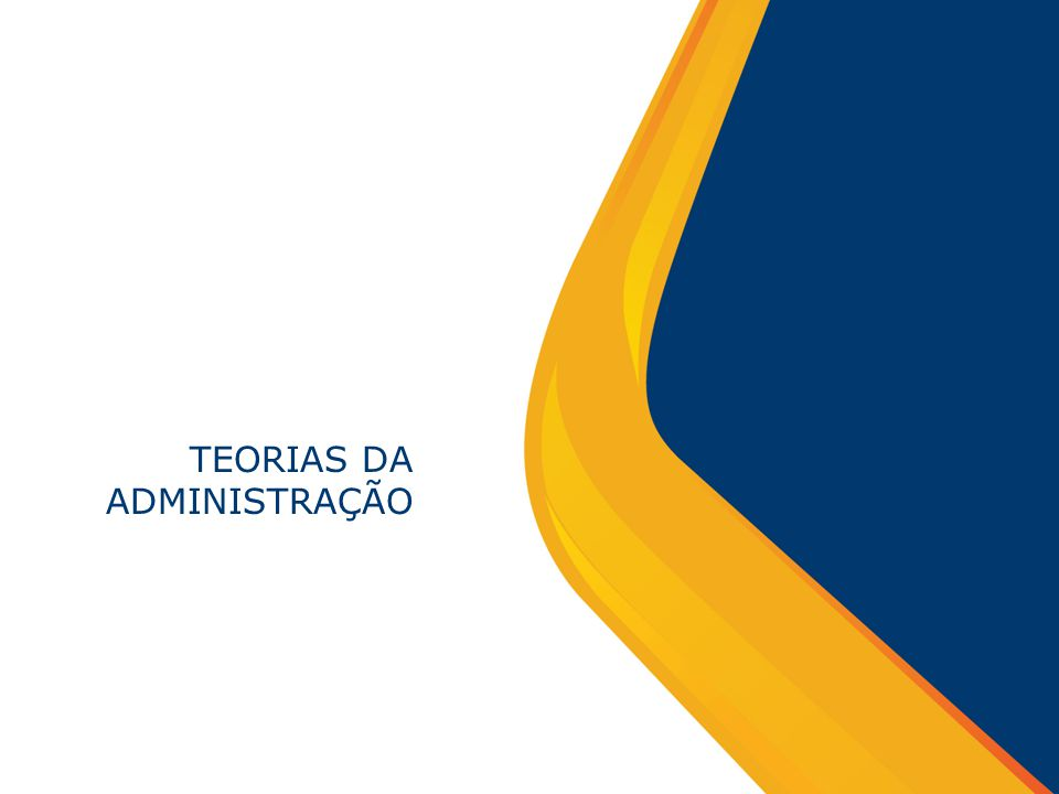 A ADMINISTRAÇÃO CIENTÍFICA SEGUNDO HENRY FORD