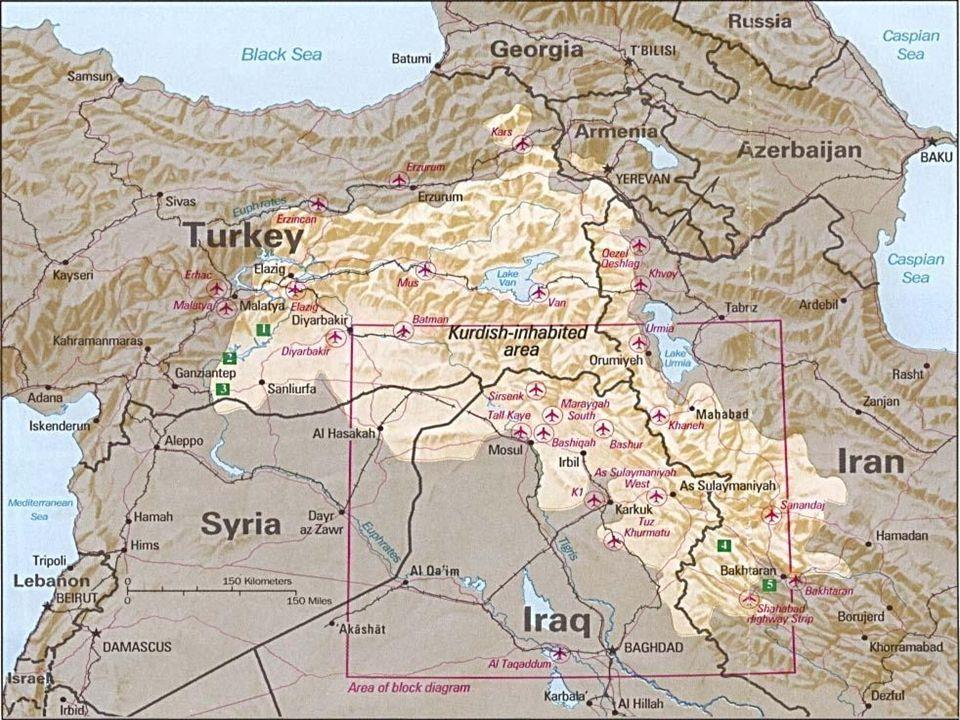 Descendentes do antigo império medopersa (nação a quem pertenceu o Rei Dario).