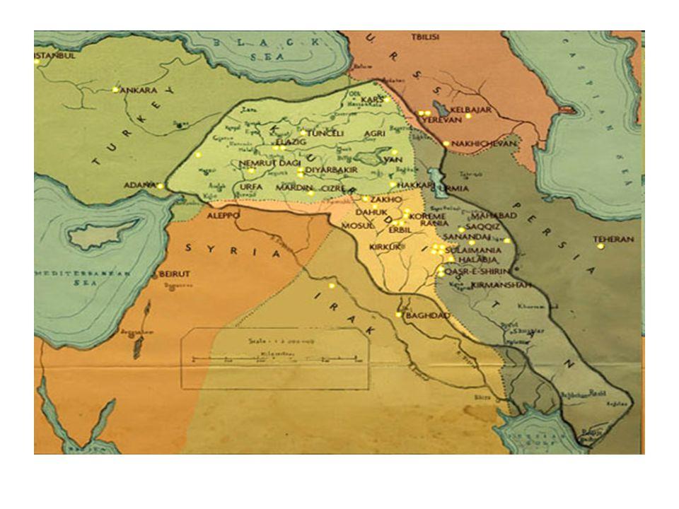 Preparados para morrer pela sua pátria Nação sem estado, massacrados pelos turcos e árabes, esquecidos pela ONU, os curdos são na grande maioria analfabetos.