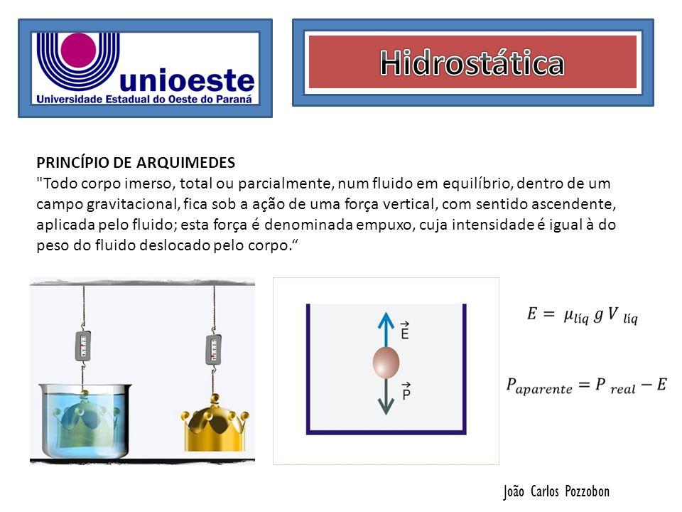 João Carlos Pozzobon