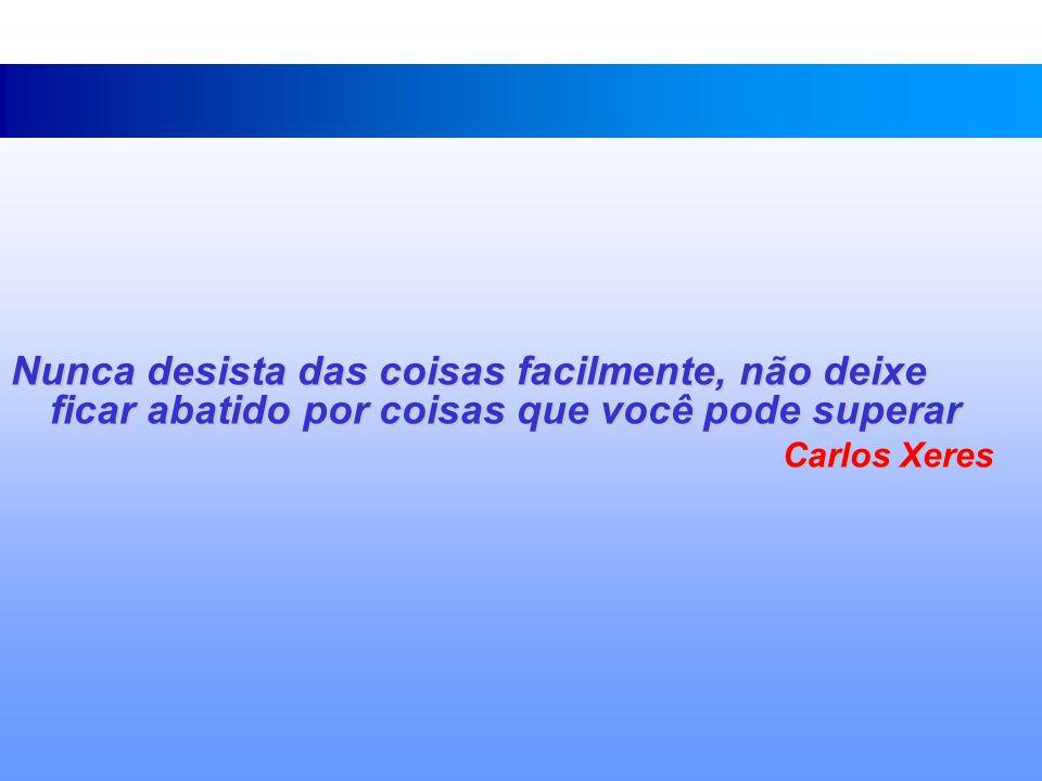 PRO-ATIVAS-------------( PREVENTIVAS ) :PRO-ATIVAS-------------( PREVENTIVAS ) : AQUELAS QUE SÃO ADOTADAS ANTES QUE O ACIDENTE OCORRA. REATIVAS ------