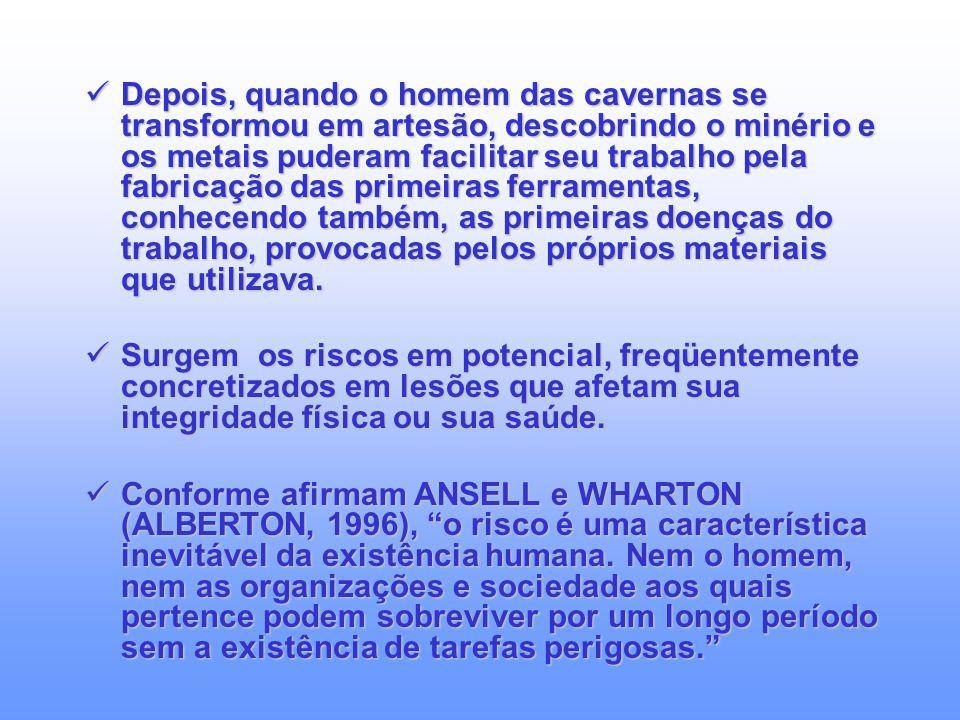 REDUÇÃO DO TEMPO DE EXPOSIÇÃO ; REDUÇÃO DO TEMPO DE EXPOSIÇÃO ; INTRODUÇÃO DE PAUSAS PARA DESCANSO ; INTRODUÇÃO DE PAUSAS PARA DESCANSO ; CONTROLE PERIÓDICO DA SAÚDE DOS CONTROLE PERIÓDICO DA SAÚDE DOS TRABALHADORES EXPOSTOS AO RISCO ; 29 – PROTEÇÃO CONTRA OS RISCOS OCUPACIONAIS MEDIDAS DE PROTEÇÃO COLETIVA PODEMOS EXEMPLIFICAR :