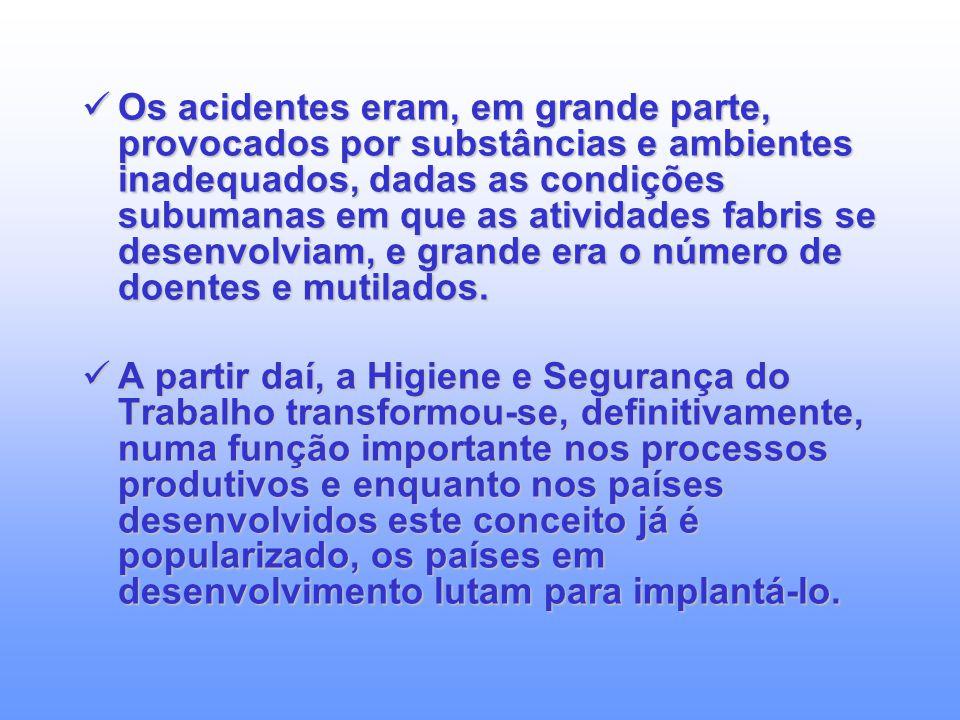 5.INSPEÇÕES EM CALDEIRAS E VASOS DE PRESSÃO (ENG.